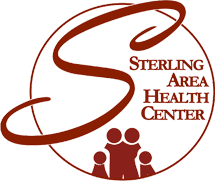 Sterling Area Health Center - Sterling Area Dental Clinic